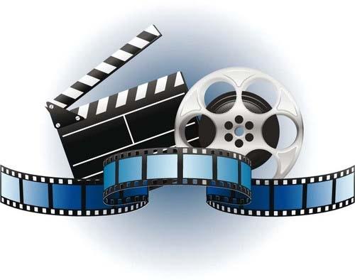 смотреть онлайн: 100 лучших фильмов по версии сайта